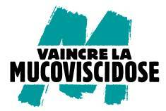 logo vaincre normal